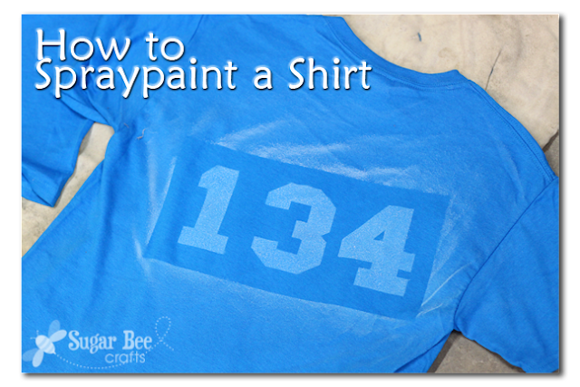 how+to+spraypaint+a+shirt+tutorial.png