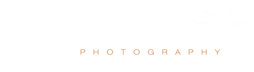 Jacqueline Deely Photography Blog