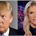 Trump Issues BOLD Threat To Fox If Megyn Kelly Isn't Dumped From Debate
