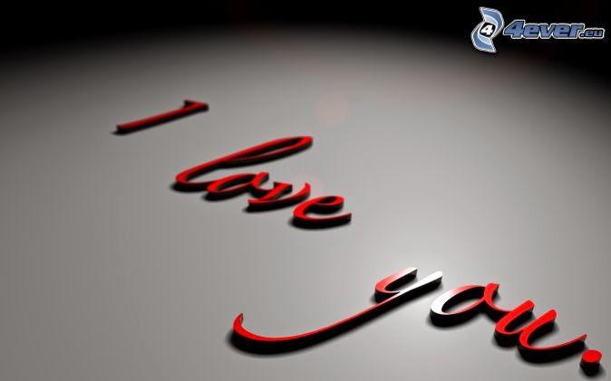 imagenes lindas con frases de amor, - imagenes de amor