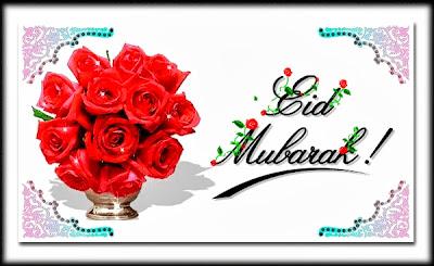 beautiful-eid-mubarak-flowers-greeting-ecard-04