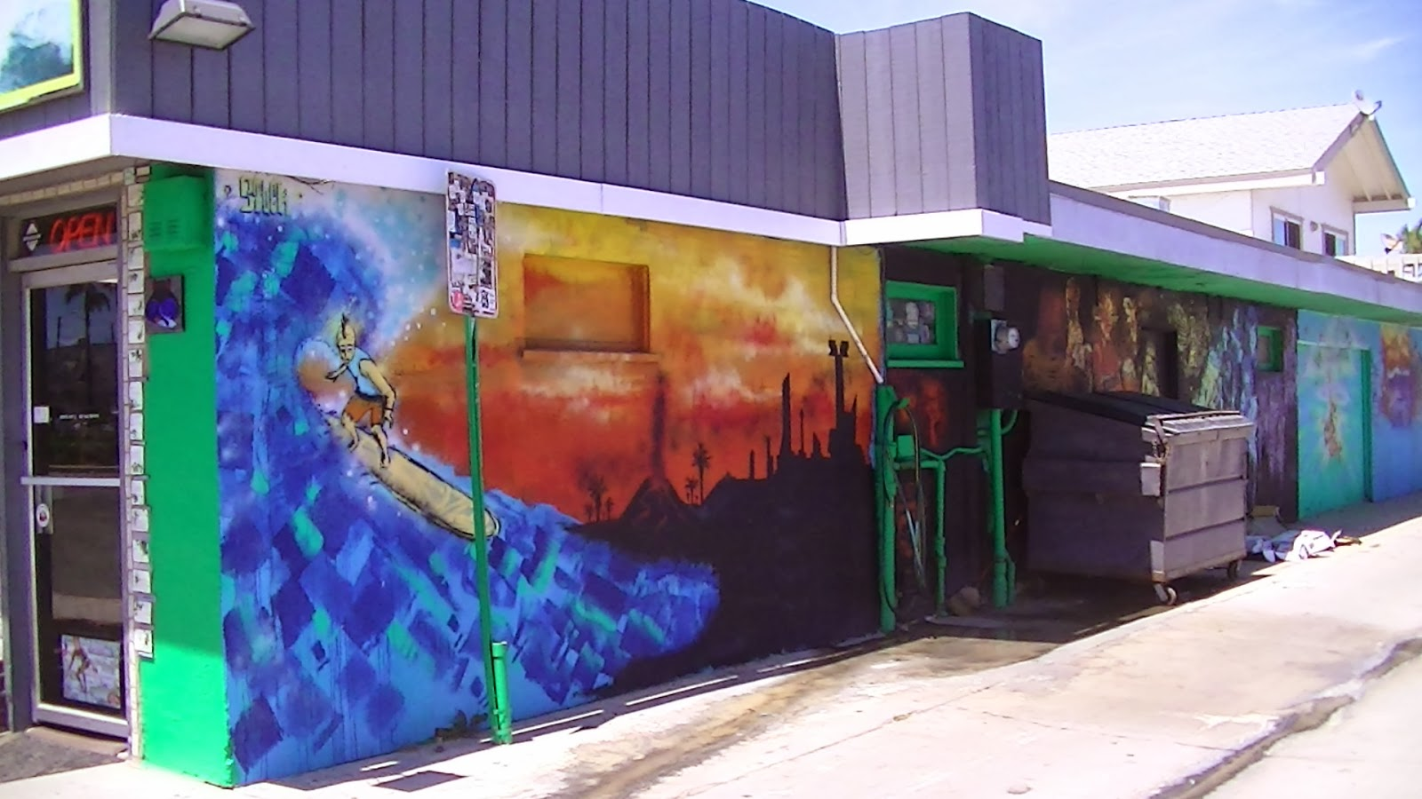 Frog House Newport Beach Part - 32: If Youu0027re In Newport Beach, You Can Visit The Frog House At 6908 West Coast  Highway. Store Hours Are 9 A.m.-7 P.m. Monday-Friday, 8 A.m.-6 P.m.  Saturday, ...