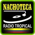 Emisora Colombiana Desde  Pereira  con Luis Nacho