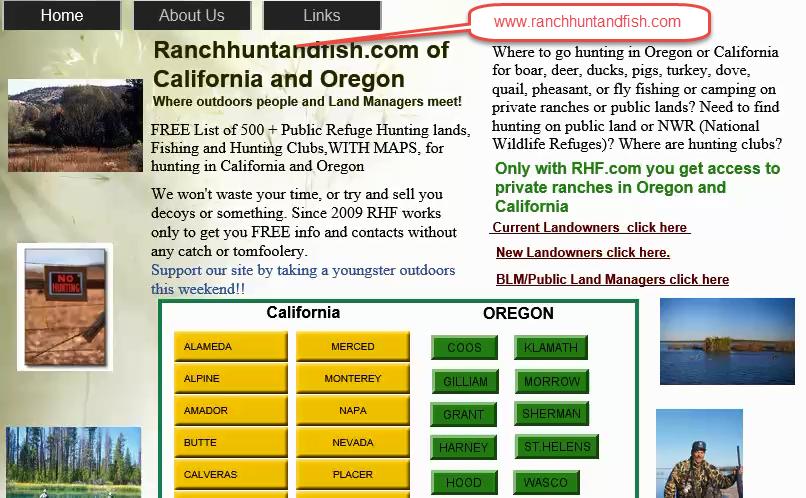 Sacramento River Salmon Fishing Map And Fishing Report How - Salmon fishing map us