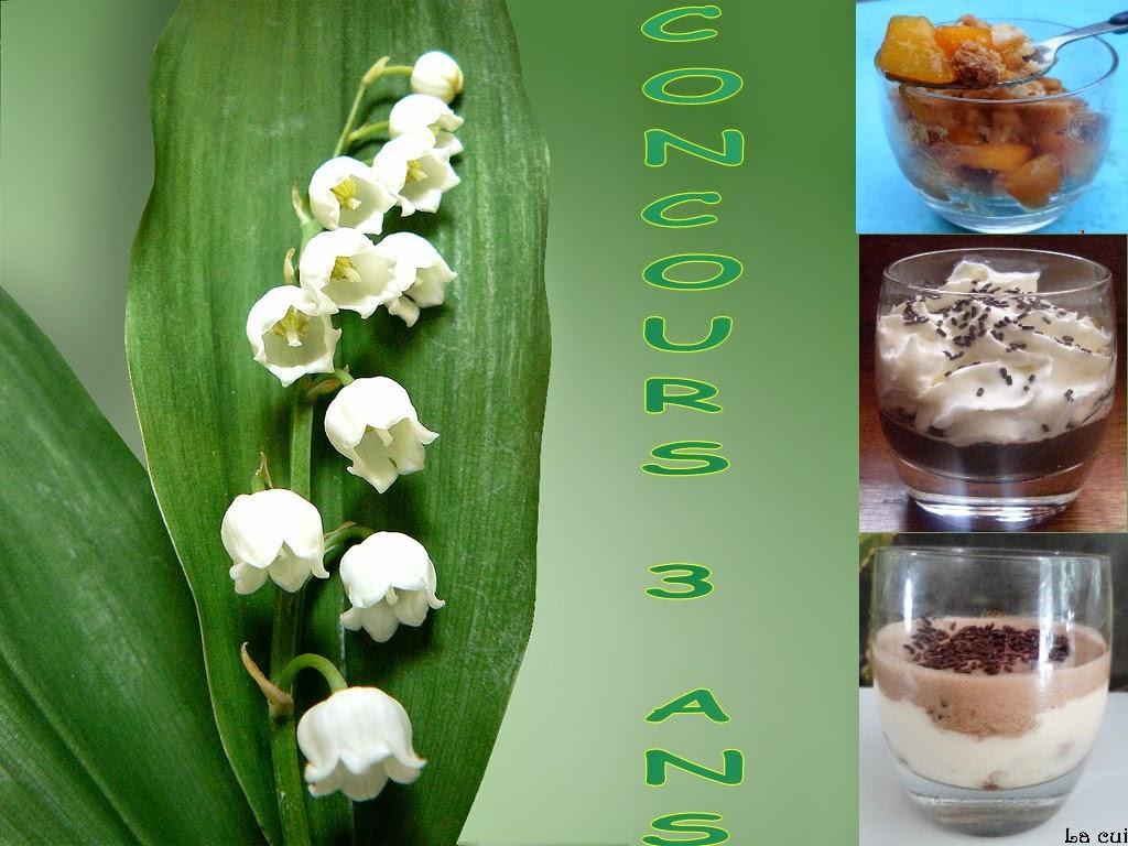 http://la-cuisine-et-moi.blogspot.fr/2014/05/concours-pour-les-3-ans.html