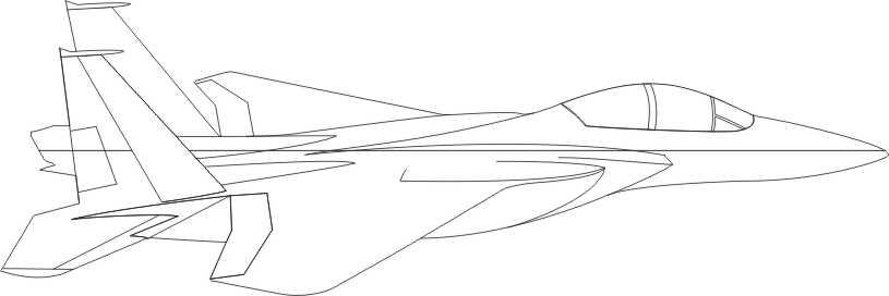Pin Pin Avion Gif Dibujos Para Colorear Aviones Picture On ...