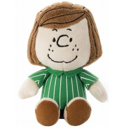 referencealltime peppermint patty