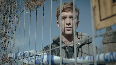 "Mais zumbis! BBC anuncia ""In The Flesh"""