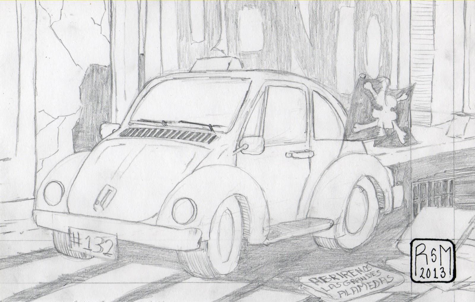 Taxi+mental.jpg