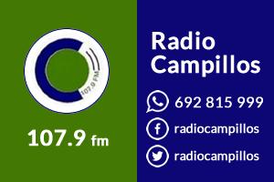 CONTACTA CON TU RADIO