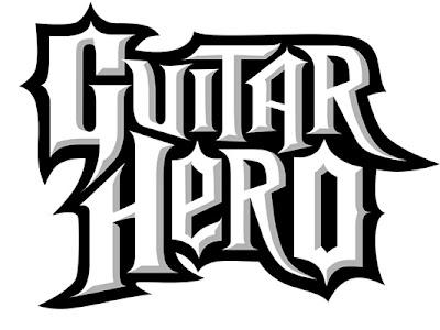 No mas Guitar Hero, Un juego que marcó la década.