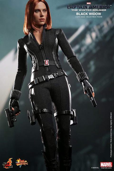 http://1.bp.blogspot.com/-ZATRYtCeOYA/Ux7P0EPIypI/AAAAAAAAuqQ/Vwsf6Lotrgw/s1600/Captain-America-The-Winter-Soldier-Black-Widow-Hot-Toys-03.jpg