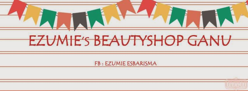 Blog Ezumie