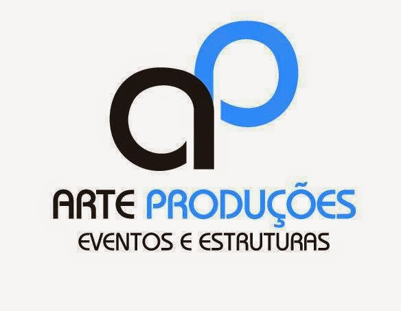 Arte Produções