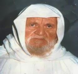 Muhammad Nashiruddin Al-Albani
