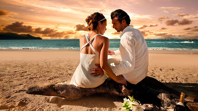 how select perfect life partner in marathi