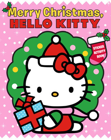 http://www.amazon.com/Merry-Christmas-Hello-Kitty-Leigh/dp/0448487438/ref=sr_1_2?s=books&ie=UTF8&qid=1449164591&sr=1-2&keywords=merry+christmas+hello+kitty