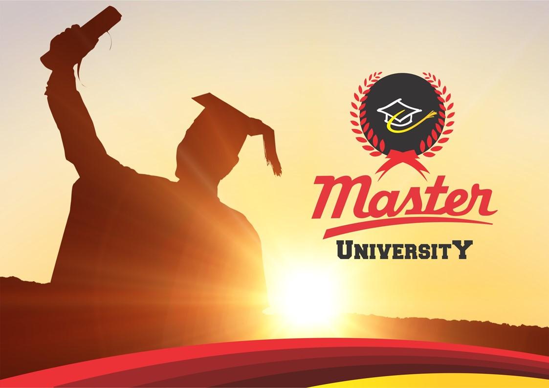 Master University