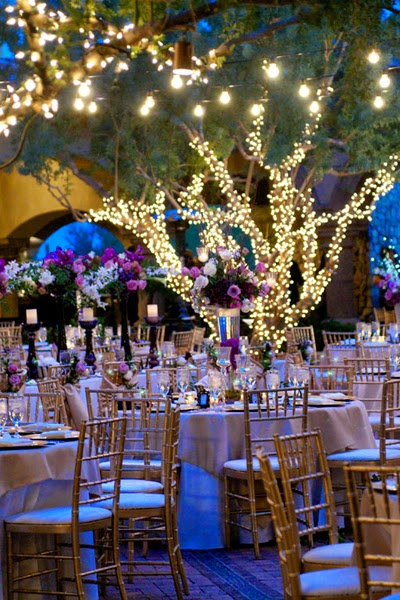 wedding reception lighting ideas. unique wedding top 6 creative wedding lighting ideas for unforgettable ceremony and reception