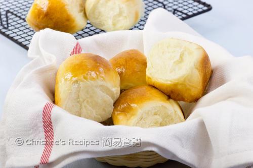 Butter Buns02