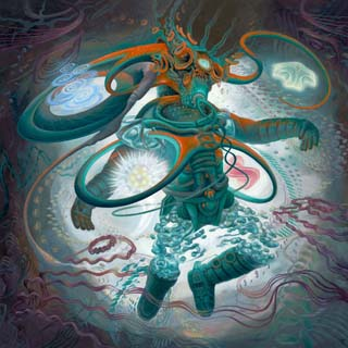 Coheed and Cambria – Key Entity Extraction I: Domino The Destitute Lyrics | Letras | Lirik | Tekst | Text | Testo | Paroles - Source: musicjuzz.blogspot.com