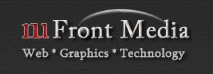 Web Design and Technology