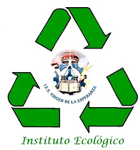 Instituto Ecológico