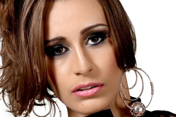 Honduras - Monica Alexis ELWIN GOUGH