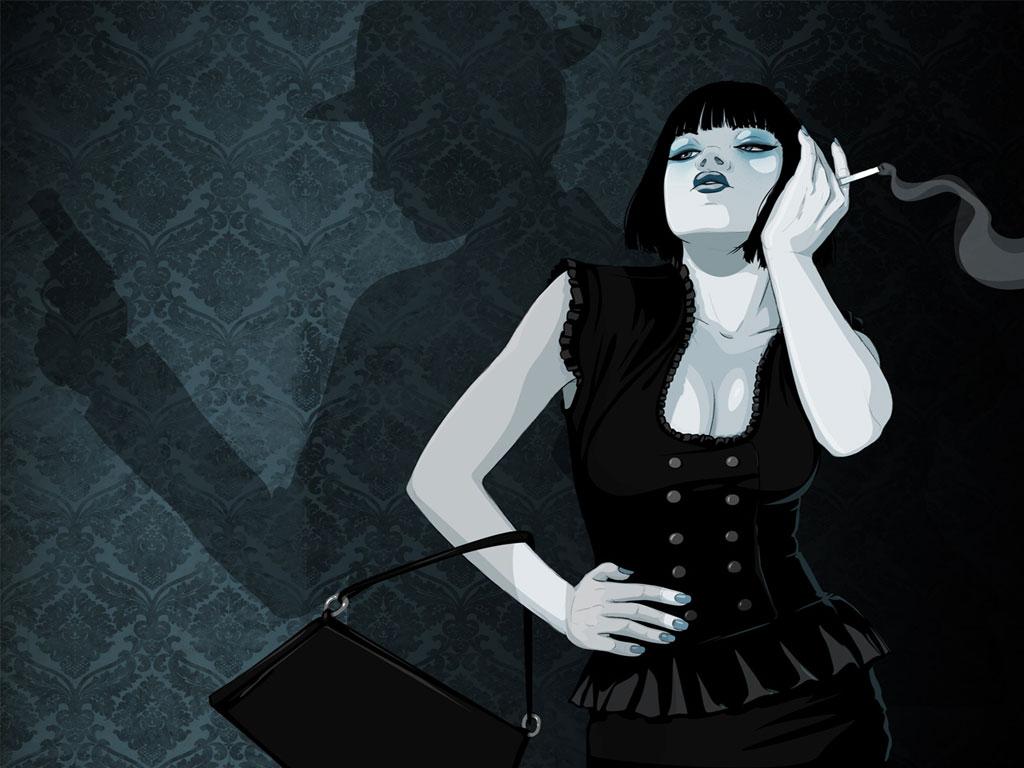 http://1.bp.blogspot.com/-ZAacfv4FHz0/TtuwsLbSJiI/AAAAAAAACJk/FdF4lcdTagI/s1600/Femme_Fatale_Desktop_by_stuntkid.jpg