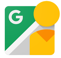 Download Google Street View v2.0.0.109672252 Apk