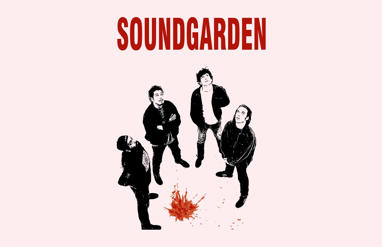 soundgarden-photo_member_front_vector