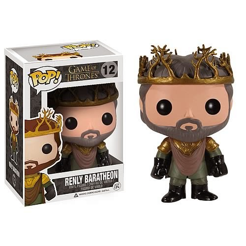10-Renly-Baratheon-Gethin-Anthony-Game-of-Thrones-George-R-R-Martin-www-designstack-co