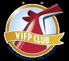 VIFP Gold