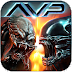 AVP : EVOLUTION + DADOS V1.5.5 Full