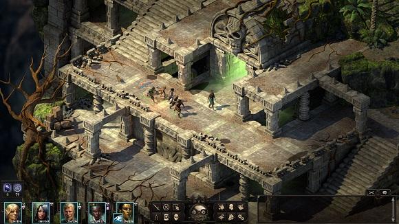 pillars-of-eternity-ii-deadfire-pc-screenshot-sales.lol-1