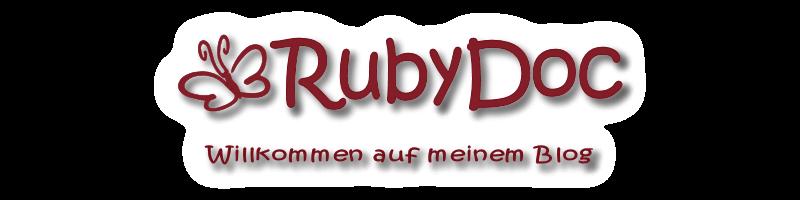 RubyDoc