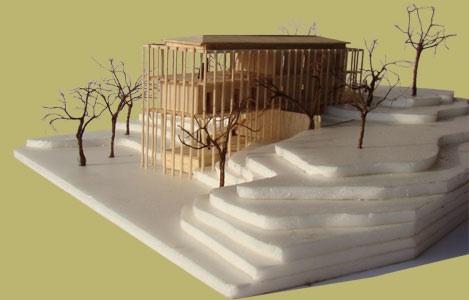 architecture model galleries architecture model materials
