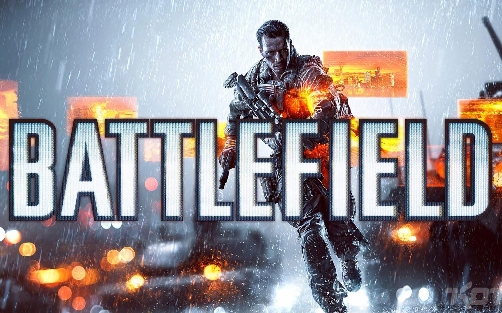"""<img src=""""http://1.bp.blogspot.com/-ZAfuuIcF-AM/UvPsX783MRI/AAAAAAAAK-8/BkiC7-ylb6Q/s1600/battlefield-4-wallpaper.jpg"""" alt=""""battlefield 4 wallpaper"""" />"""