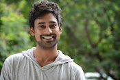 Varun Sandesh stylish photos-thumbnail-6