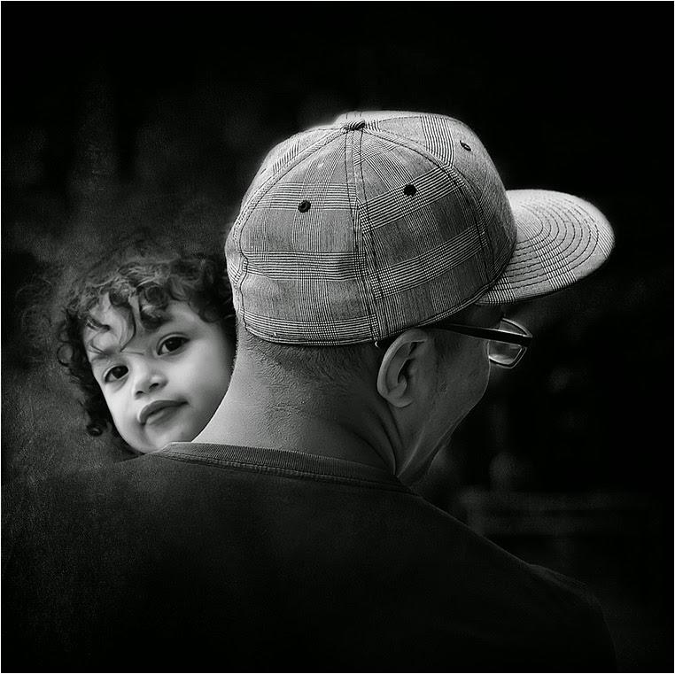 emerging photographers, Best Photo of the Day in Emphoka by Albêrto B, https://flic.kr/p/pN9UaQ