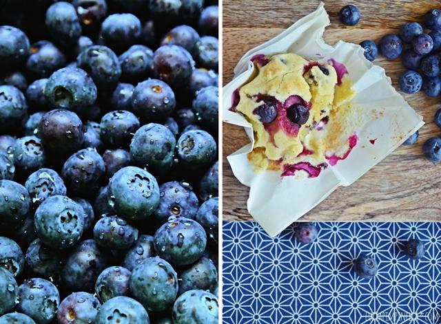 rezept fuer blaubeer-muffins   recipe for blueberry muffins   luziapimpinella.com