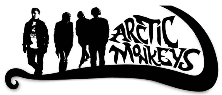 Arctic Monkeys/Discografía y más [MEGA] - Identi