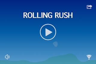 RollingRush%2B-%2BiPhone%2B4s%2B-%2B1.%2