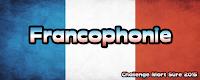 http://www.mort-sure.com/t8467-2015-challenge-n-10-francophonie