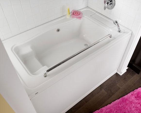 Tinas De Baño Ideal Standard:Tina para el baño muy divertida para niños de American Standard