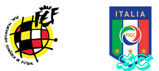 Prediksi Pertandingan Spanyol vs Italia 28 Juni 2013