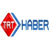 TRT Haber izle