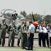 Kemhan Siapkan Dana Pinjaman Rp 21 T Pengadaan Alutsista TNI