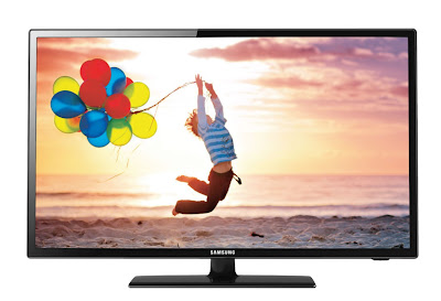 Samsung 32eh4000 Television