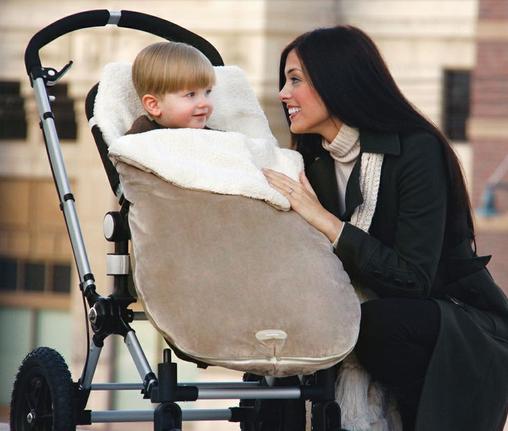 Mibabyclub tienda de beb s online cosas para beb s y ni os secci n outlet beb sacos para - Sacos silla bebe invierno ...